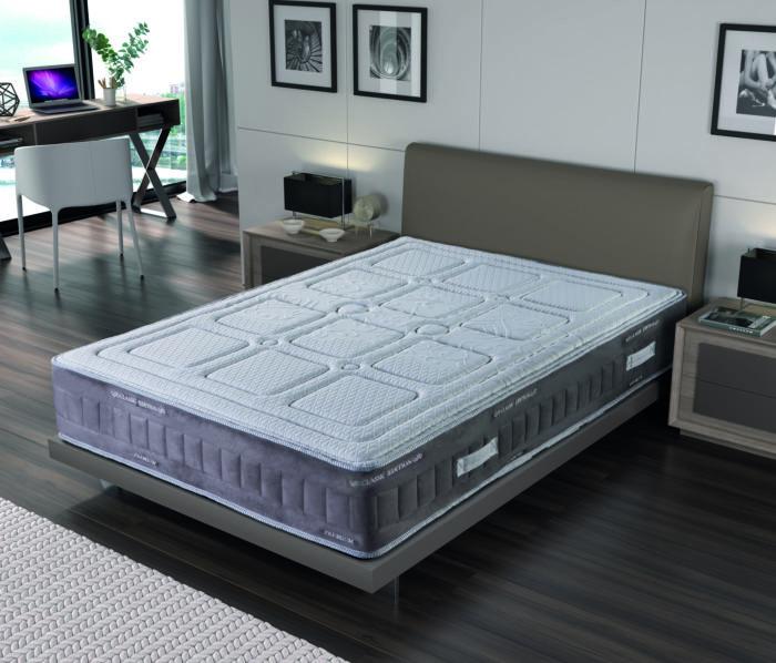 Mattress Krevet