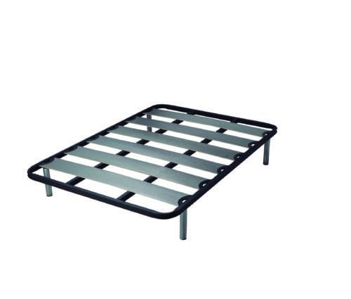 mattress L/18